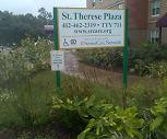 Saint Therese Court, 15120, PA