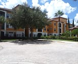 Serenata Sarasota, Sarasota, FL