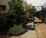 Bella Vista, Kennedy Middle School, Albuquerque, NM