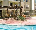 Pool, The Heritage