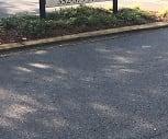 Eden Park, Howard W Bishop Middle School, Gainesville, FL