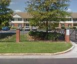 Linden Square, North Augusta, SC