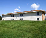 Leisure Ridge Apartments, 49107, MI