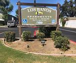 Los Banos Apartments, 93635, CA