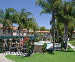 Los Arbolitos - Riverside, Loma Linda, CA