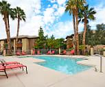 Westover Parc, Santa Maria Middle School, Phoenix, AZ