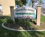 Vista De San Jacinto, East Hemet, CA