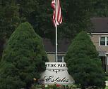 Hyde Park Estates, 12538, NY