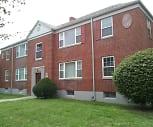 Steeple Bay Apartments, 14220, NY