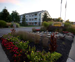 Somerset Apartments, St Joseph Elementary School, Avon Lake, OH