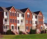 Sun Valley at Florham Park, Ridgedale School, Florham Park, NJ