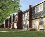 Delavan Townhomes, 66104, KS