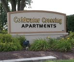 Coldwater Crossing Apts, Fort Wayne, IN