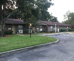 Cherry Tree Apartments, 32177, FL