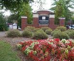 Woodbridge at Parkway Village, Peachtree City, GA