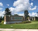 Landstar Park Apartments Homes, Kissimmee, FL