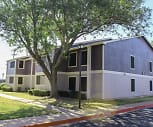 Building, Timber Ridge Apartment Homes