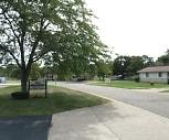 Oak Meadows, 49224, MI