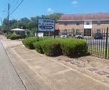 Griffin Village, Highland Gardens Elementary School, Montgomery, AL