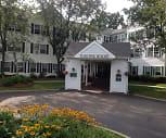 Pines Senior Living, 05495, VT