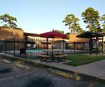 East Lexington Village, Lufkin, TX