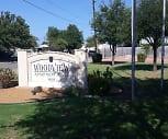 Woodview Apartments Homes, Bright Ideas Charter School, Wichita Falls, TX