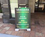 VERDARA LEASING STUDIO, 91204, CA