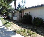 8443 Kelley, Bear Creek High School, Stockton, CA