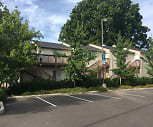 5520 N Missouri Ave, North Portland, Portland, OR