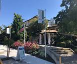 Carlton Senior Living Concord, Pleasant Hill, CA