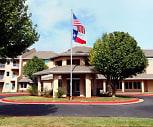 Ventura Place, Parsons Elementary School, Lubbock, TX