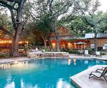 The Niche, San Antonio, TX