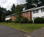 Avon Colonial Manor, 06001, CT