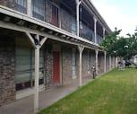 Ashton Place, 77587, TX