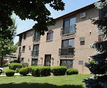 Breeze Hill Garden Apartments, Pressley Ridge Day School   Greensburg, Greensburg, PA
