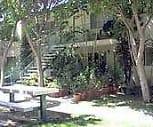 Mission Villa, Grossmont College, CA