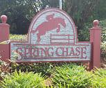 Spring Chase, Valdosta, GA