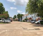 Camden Court, 77085, TX