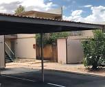 Bilmar Apartments, Henry Elementary School, Tucson, AZ