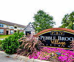 Pebble Brook Village Apartments, Westfield, IN