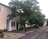 Summerhill Townhouses, Lapeer, NY
