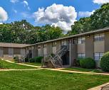 Brookfield Apartments, Washington Road, East Point, GA