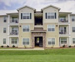 Ridgemont Park Apartments, Smyrna, TN
