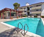 Del Coronado Apartments, Oakland, CA