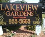 Lakeview Garden Apartments, Elizabeth, KY
