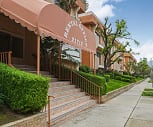 Mountain View Manor, 93063, CA