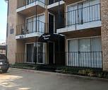 McCallum Meadows Apartment Homes, Dallas, TX