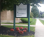 Elderwood Assisted Living At Hamburg, St Bernadette School, Orchard Park, NY