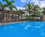 The Place Apartments, Davis Islands, Tampa, FL