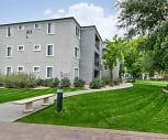 Heritage at Deer Valley, Midwestern University AZ, AZ